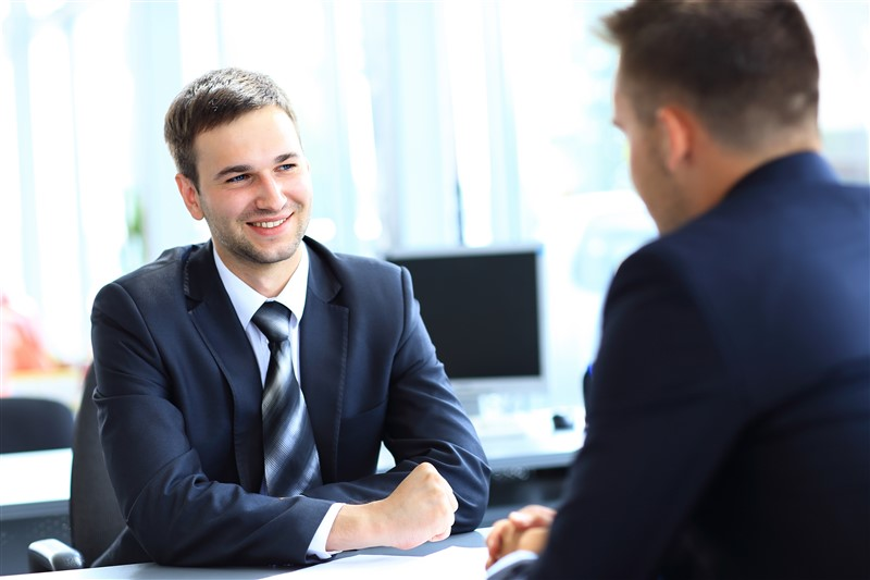 How to Hire the Right Person for a Job?