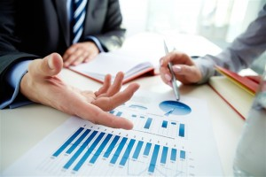 leadconversion
