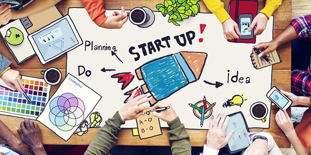 5 Cheapest Ways Of Marketing For Start-ups