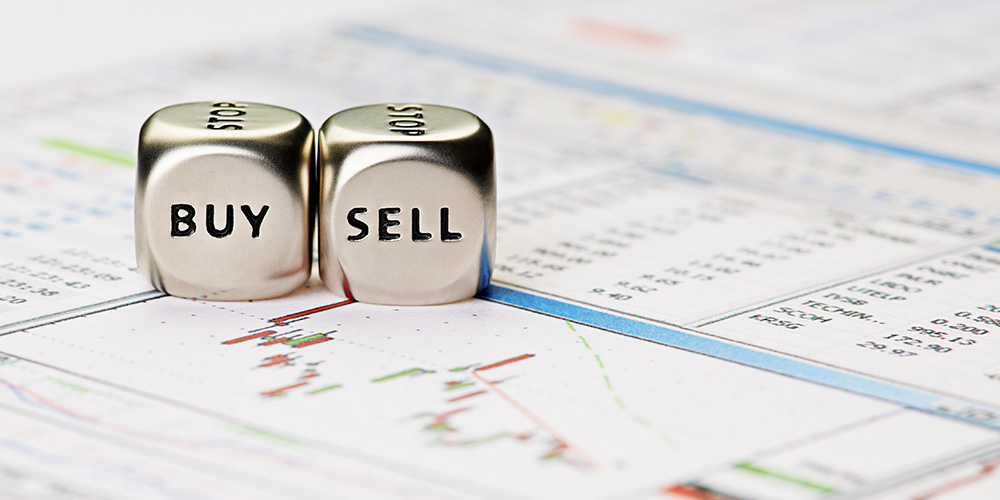 When to Stop and Sell Your Business? And How to Do it Right?