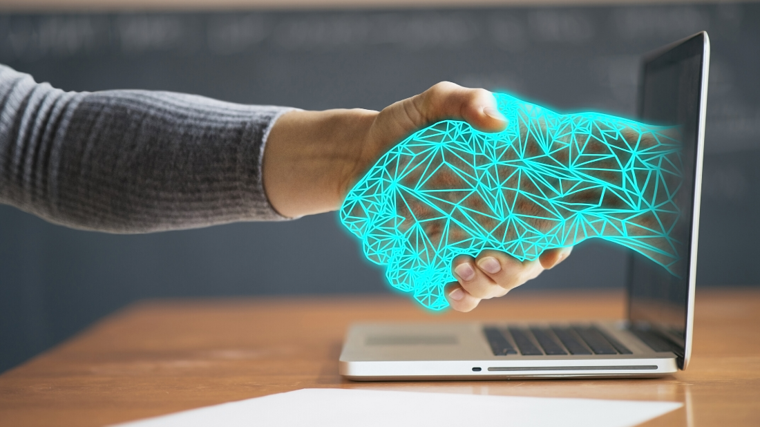 Latest Technology Trends to Look For in 2020