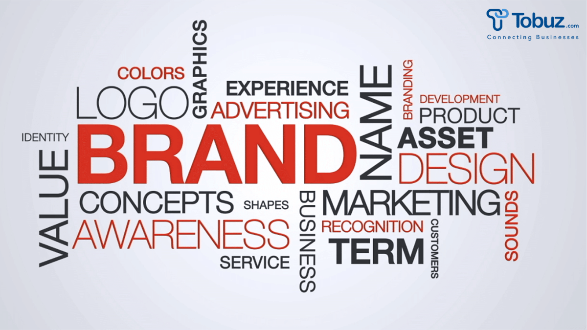 8 Most Reasonable Ideas For Small Business Advertising